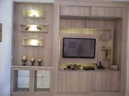 armoire de bureau but tunisie sign affordable cuisine morne abnnadher armoire de bureau