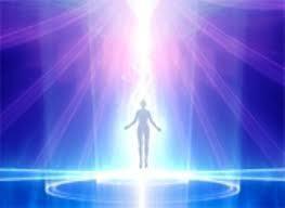 I Am Light Ascension Light Source U0027i Am Presence U0027 Alignment