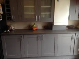 how to paint kitchen units grey ronseal cupboard paint grey search kitchen