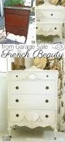 repurposing furniture drawer repurposed chest of drawers admirable repurposed dresser