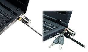 Laptop Desk Locks Laptop Lock Guide Noble Vs Kensington Vs Mac Compatible Locks