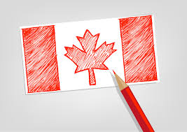 who can apply for canadian citizenship live in canada