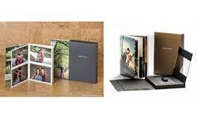 8 X 10 Photo Album Books Picture Book Picture Book Personalised Photoalbum Com