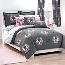 Pink Bedding Sets Bedding Ideas Carrington Linen Bedspreads Matching Duvet Covers