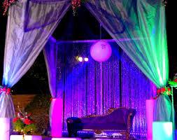 goa event rental event rental in goa decor rentals in