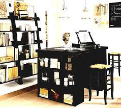 furniture best furniture stores kennesaw ga design decorating furniture best furniture stores kennesaw ga design decorating unique with furniture stores kennesaw ga house