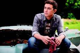 scotty mccreery fan club scotty mccreery now 21 sends love to idol comes to gainesville
