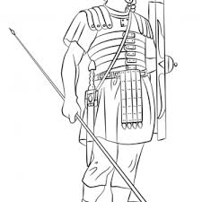 bible book coloring page rs coloring