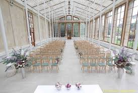 reasonable wedding venues 5 answers what are the best cheapest wedding venues in