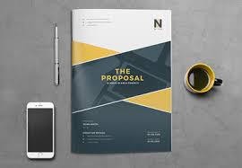 15 best business proposal templates for new client projects