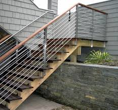 Iron Banister Rails Custom Wrought Iron Railings By Master Architectural Blacksmith
