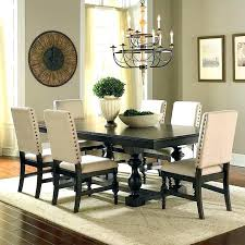 costco dining room furniture costco dining sets table and chairs dining table set 8 chairs room