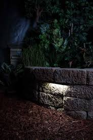 outdoor garden lights home design ideas and pictures