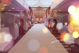 indian wedding mandap prices wedding mandaps london and indian wedding mandaps suppliers