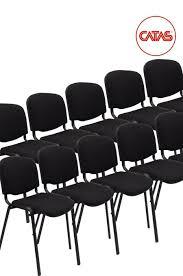 sedute attesa kit 10 sedute attesa imbottite sedute attesa