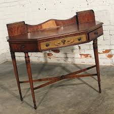antique french desk u2013 plfixtures info