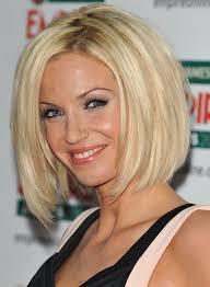 women medium hairstyles best women hairstyles for 2014