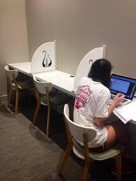 study room for sorority house sorority decor fashion