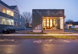home design center miami 76 fpg home design center miami fl 100 fpg home design center