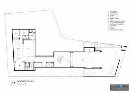 Garden Floor Plan by Floor Plan U2013 Secret Garden House Luxury Residence U2013 Bukit Timah