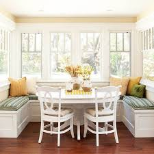 kitchen seating ideas kitchen bench seating for your best kitchen look kitchen ideas