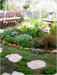 plants for rock gardens backyards innovative lawn gardendeluxe asian style backyard rock