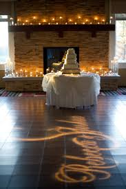 170 best location for the occasion images on pinterest wedding