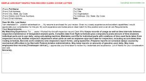 doc 12401397 cover letter structure u2013 canadian cover letter