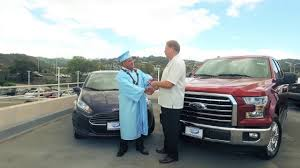 honolulu ford honolulu ford dads and grads sales event