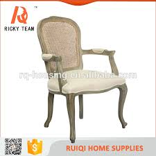 Cheap Church Chairs For Sale Sale Church Chairs Sale Church Chairs Suppliers And Manufacturers