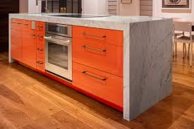 how to choose laminate for kitchen cabinets how to choose kitchen cabinets part ii abode