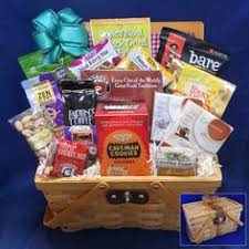 paleo gift basket kosher paleo gift basket packed with goodies and all are kosher