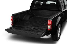 nissan frontier bed liner 2016 nissan frontier reviews and rating motor trend