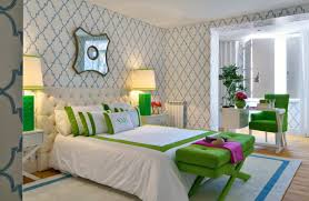 most inspiring bedroom wallpaper ideas decoration channel bedroom wallpaper for teenage girl outstanding bedroom wallpaper design