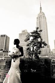wedding albums nyc 58 best new york city wedding ideas images on new york