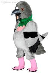 Halloween Costumes Parrots Parrot Suit Costume Parrot Suit Costume Sale