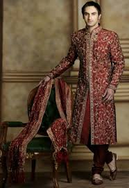 indian wedding dresses for and groom wedding dress for indian groom wedding ideas