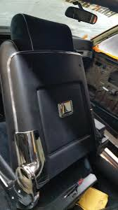 Sem Interior Dye Interior Paint Gbodyforum U002778 U002788 General Motors A G Body