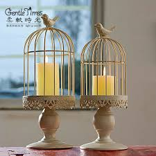 Birdcage Home Decor Lovely Birdcage Home Decor Part 6 Using Bird Cages For Decor