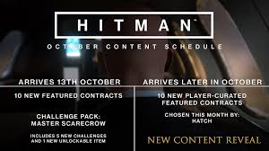 will ps4 be on sale at target on black friday hitman on steam