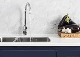 the maple building u2013 gordon duff u0026 linton kitchen detail of