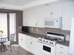black and white modern kitchens white modern kitchen cabinet design caruba info