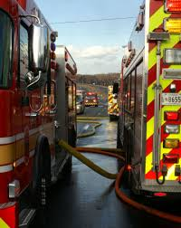 firefighters u2013 pennsylvania fire u0026 emergency services institute