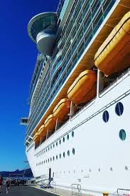 316 best freedom class images on pinterest of the seas cruises