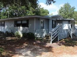 Backyard Milton - large backyard milton real estate milton fl homes for sale