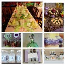 24 princess tiana party ideas images disney
