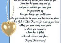 wedding anniversary wishes jokes beautiful marriage anniversary wishes quotes in messages