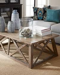 livingroom furniture shop living room furniture sets family room ethan allen ethan