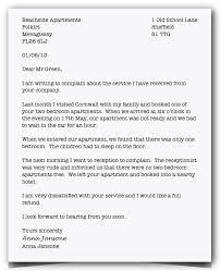 CVWRITING ae DIAL                CV Resume Cover Letter Writing Services in  the Gulf Letter Writing Service
