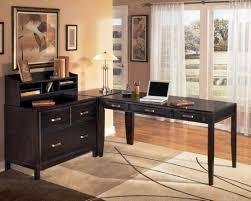 Home Office Pictures Modern L Shaped Home Office Desk Ideas Desk Design